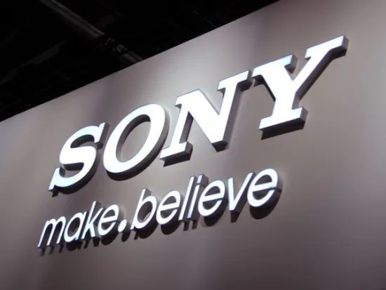 sony-logo-baterias-make600