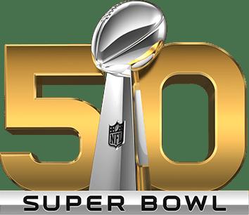 superbowl50-juego