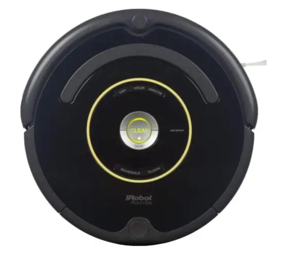 irobot-roomba-650-vacuum-cleaning-robot-for-pets