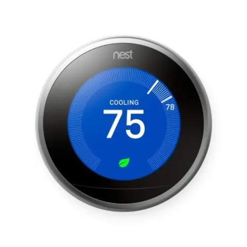 nest-learning-thermostat-dia de las madres