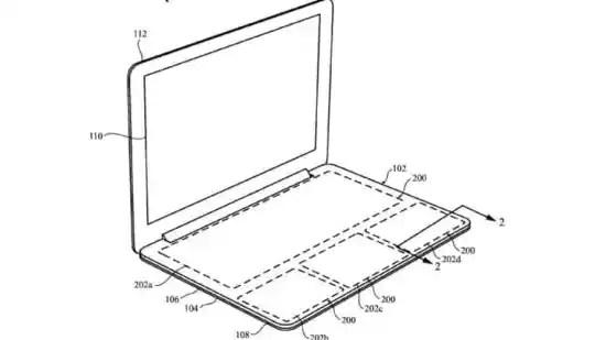 teclado-apple-patente