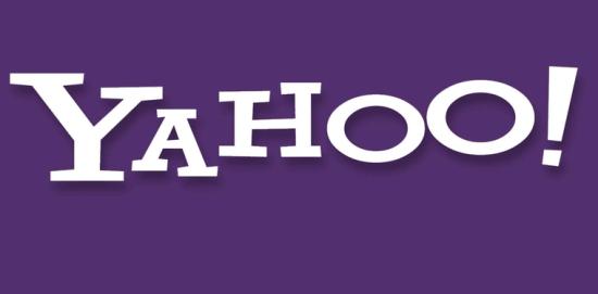 yahoo-a-la-venta-google