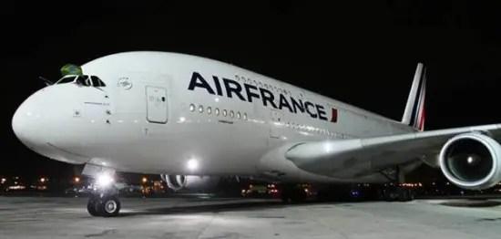 avio-a380-rio