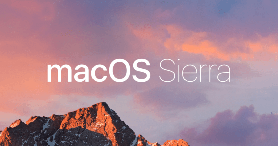 macos-sierra-wallpaper-with-text