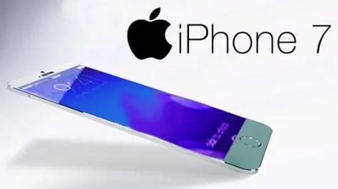 iphone-7-apple-new-phone