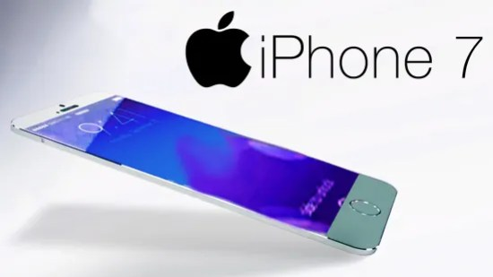 iphone-7-apple-new-phone
