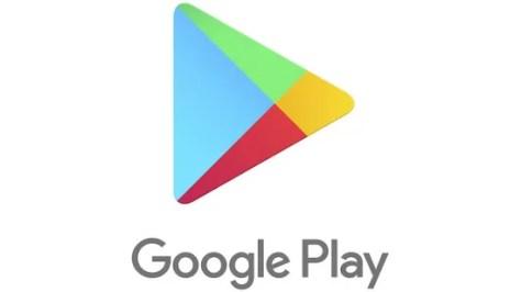 Google ahora te regala una aplicación semanal gratis