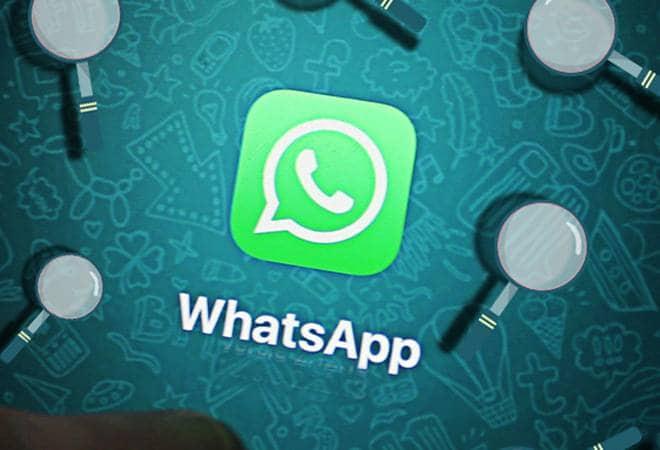 WhatsApp-cuentas