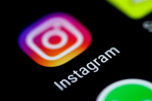 usuarios de Instagram-4