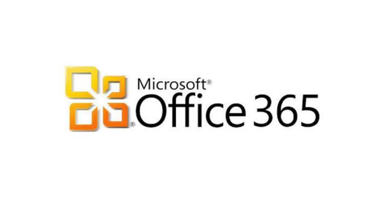 Mira cómo descargar Microsoft Office 365 gratis