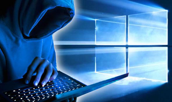 Microsoft lanza una actualización de emergencia para Windows 10