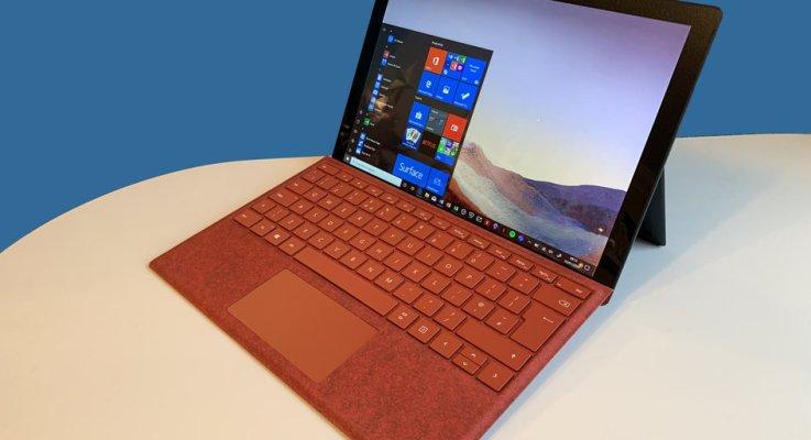 Las Ofertas de Black Friday con Microsoft ya están disponibles!
