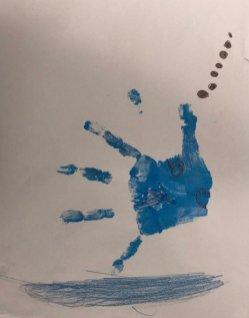 pintura maos (6)