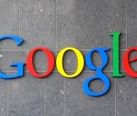Google quiere crear su propia app de mensajería instantanea