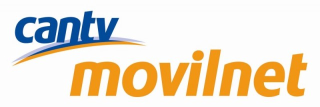 movilnet_1