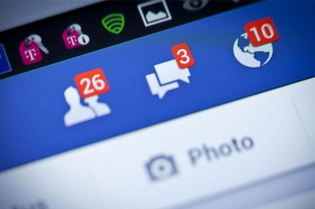 facebook_notificaciones