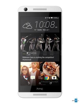 HTC-Desire-626s-0