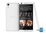 HTC-Desire-626s-2