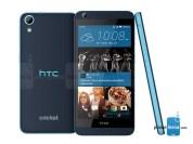 HTC-Desire-626s-3