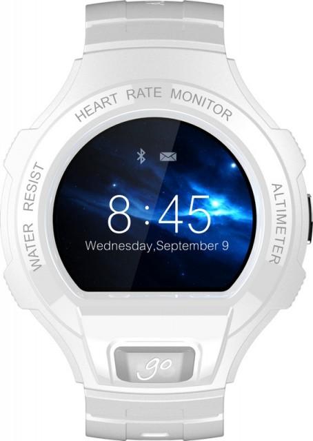 Alcatel Onetouch GO Watch