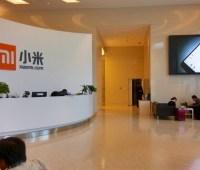 Xiaomi anuncia nuevo servicio como operador móvil virtual