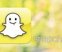 Trucos para Snapchat que quizás no conoces
