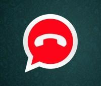 Lista de sistemas móviles que dejara WhatsApp