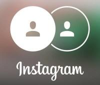 Instagram ahora permite usar varias cuentas