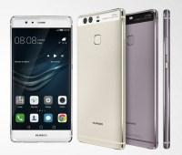 Huawei P9 y todas sus novedades