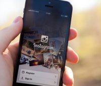 Instagram ahora permite subir videos de 60 segundos