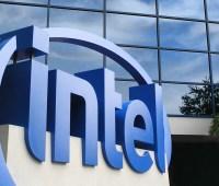 Intel parece haber renunciado a los teléfonos inteligentes, ¿que pudo haber salido mal?