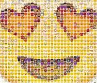 Google planea algunos cambios en sus emojis para dejar claro que se oponen al machismo