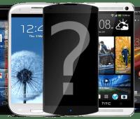 ¿Cómo crees que sería el Smartphone perfecto?