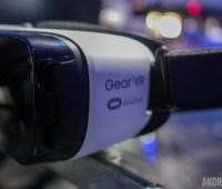 Samsung está planeando crear por su cuenta un equipo VR