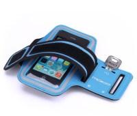 Mejores brazaletes de entrenamiento para los iPhone SE