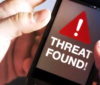 Cómo eliminar virus Android de móvil o tablet sin hacer un factory reset