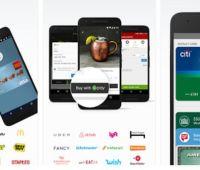 Como configurar Android Pay y añadir tarjetas de crédito, débito y regalo