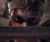 Hellblade: Impresionante Trailer Final y detalles PS4 PRO