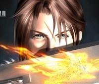 Mejores Final Fantasy de la historia: nuestro top 10