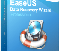 Aprende a recuperar tus archivos con EaseUS Recovery Wizard Pro