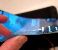 Google está trabajando en un smartphone plegable