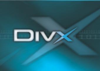 divx-bkg.jpg