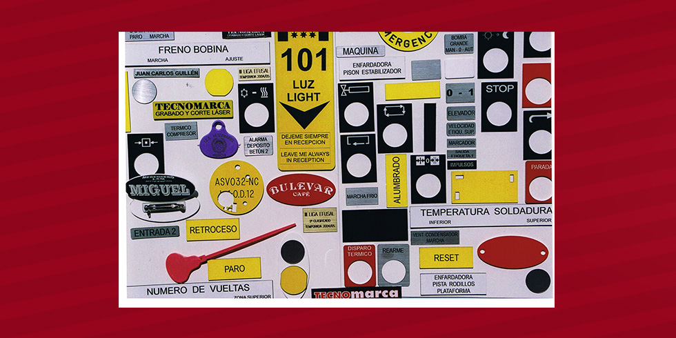 grabado y corte láser etiquetas cuadros eléctricos-1