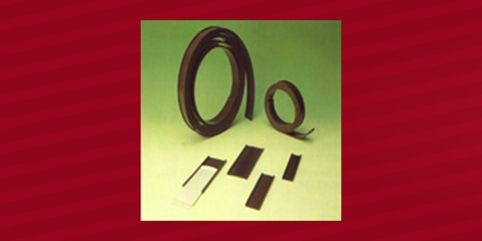 imanes señalización estanterias-1