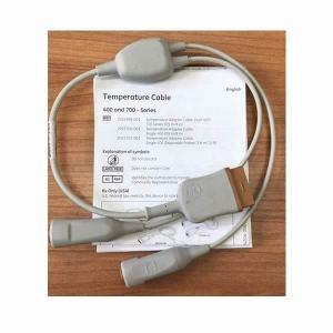 2016998-001 2021700-001 2021701-001 Cable de temperatura 2