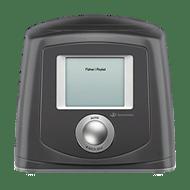 Dispositivos CPAP Fisher & Paykel Healthcare en tecnomedicina.mx