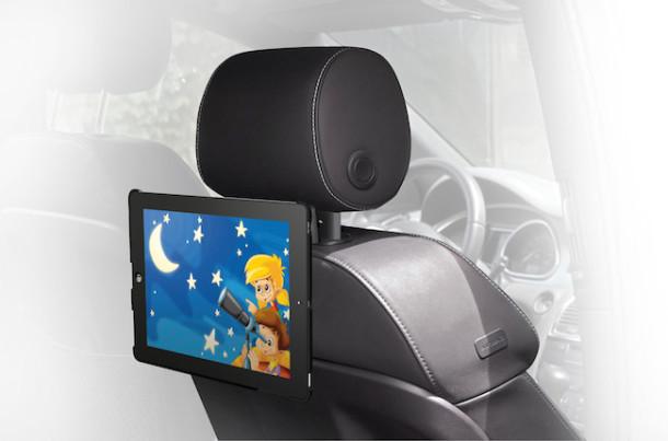 7-car-cinema1