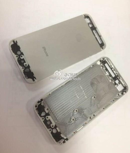 iphone-5S-internal_2