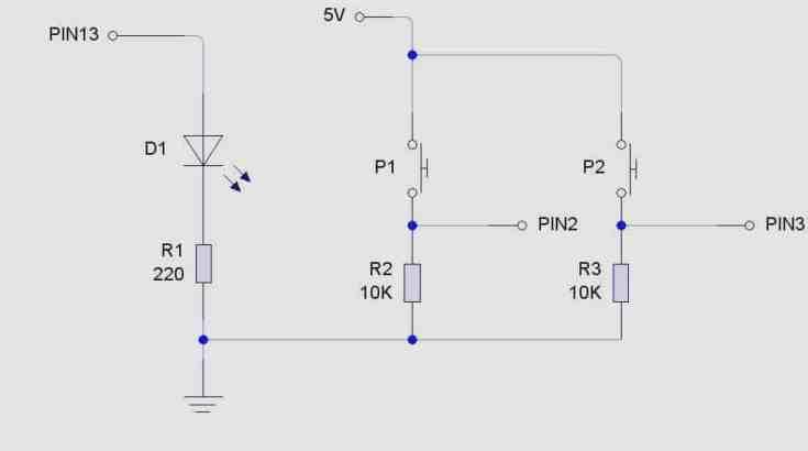 control-_pulsadores_arduino