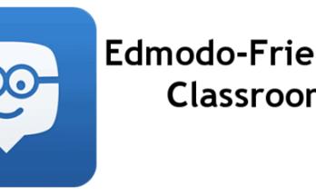 Usando Edmodo en clase- blogs